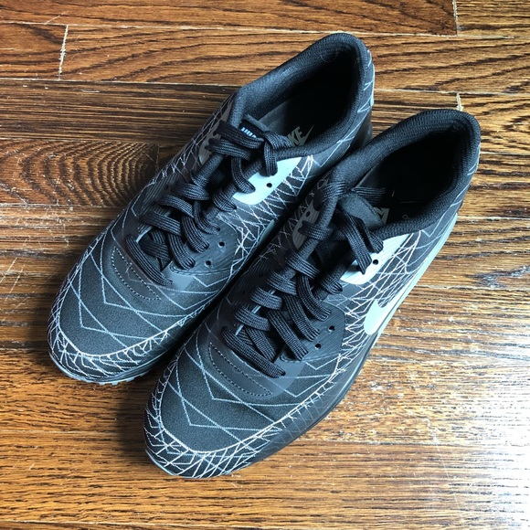 e5e40a28501a Nike Air Max 90 Lunar Jacquard. M 5b194f6faa87708d9be78c16
